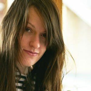 Spotlight on Talent: Estelle Morris