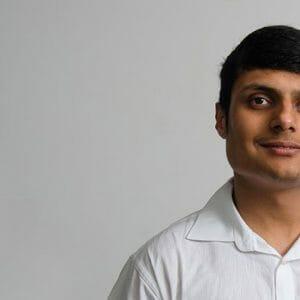 Balraj Bharaj