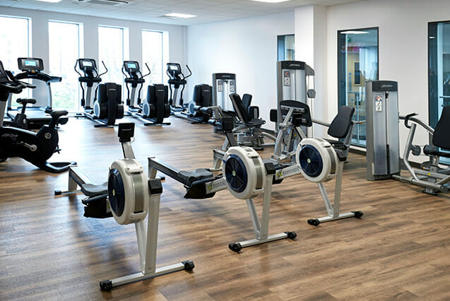 sports-fitness-centre