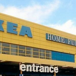 Unemployed locals gain positions at IKEA