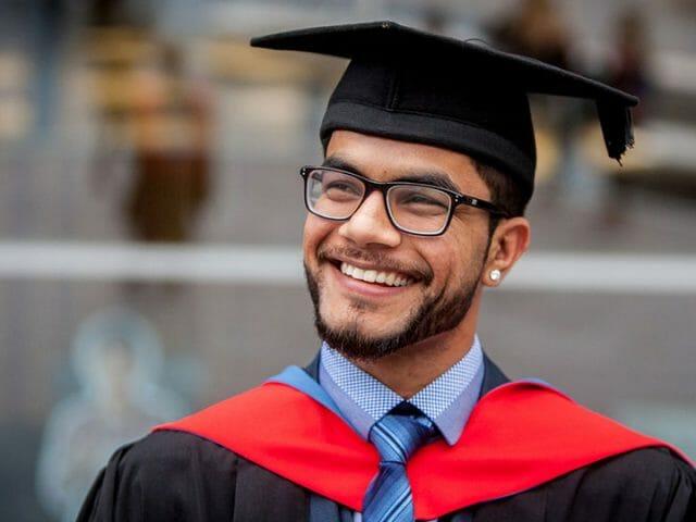 modes-of-study-university-level