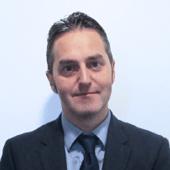 Richard Brennan - ASSISTANT PRINCIPAL – CURRICULUM