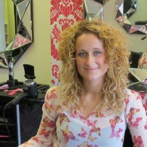Spotlight on Talent: Alice Cheeseman
