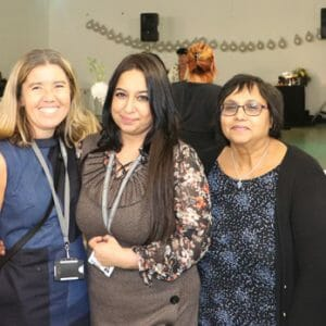 Community Matters programme creates positive local legacy