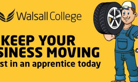 Need an extra pair of hands in your automotive business? Bring in new skills and extra productivity with a motor vehicle apprentice!