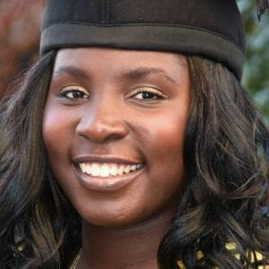 One year on from my higher education student journey – Nicki Artwell-Ikwele