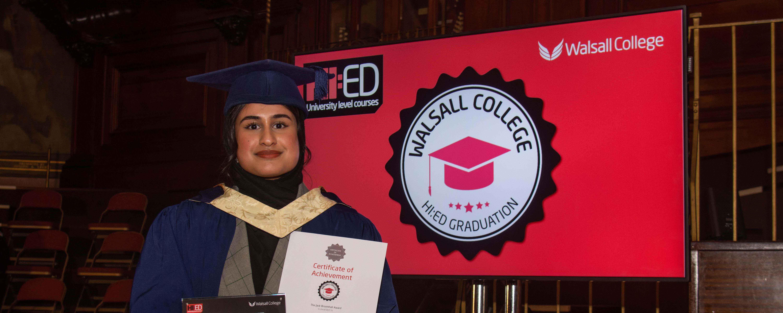 Sara Sajjad Bhatti web