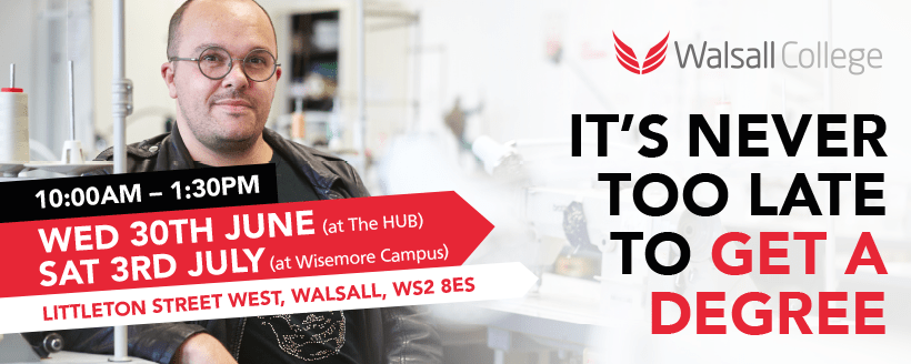 4761 Walsall College Asp HE web