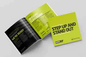 Download Employer in Every Classroom booklet